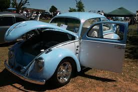 baby blue volkswagen beetle 0328 texas vw classic