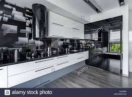 wall tiles for white kitchen cabinets contemporary and kitchen with white cupboards and