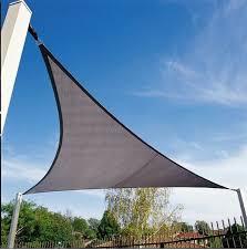 Patio Cover Shade Cloth by Patio Cover Shade Cloth Bestcoffi Com