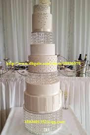 cheap wedding cakes home improvement cheap wedding cake stands summer dress for