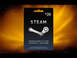 steam 20 gift card steam gift card giveaway 20 open