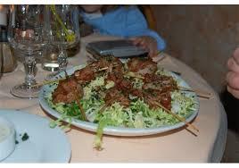 cuisine parme la chartreuse de parme reservation map and reviews bookenda