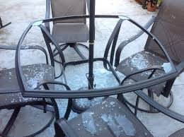 Martha Stewart Outdoor Furniture Replacement Parts by Martha Stewart Living Patio Set Replacement Parts Home Design Ideas