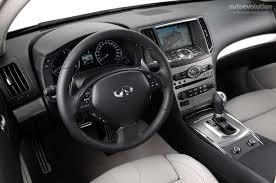 G37s Interior Infiniti G37 Coupe Specs 2008 2009 2010 2011 2012 2013