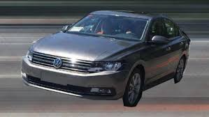 volkswagen van 2018 hopefully this isn u0027t the new global 2018 vw jetta