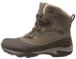 womens waterproof hiking boots sale merrell waterproof shoe merrell s snowbound mid waterproof