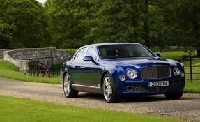 red bentley wallpaper bentley mulsanne wallpapers reuun com