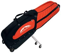 travel golf bags images Best club carrier on the market sun mountain 39 s clubglider wins by jpg