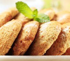hervé cuisine cookies recette du bol renversé cuisine mauricienne hervé cuisine et