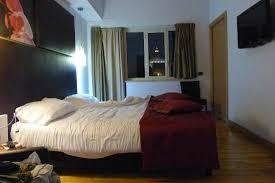une chambre a rome la chambre et le dôme de st picture of hotel gravina san