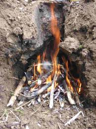 no more smoke wood burning stoves forum at permies