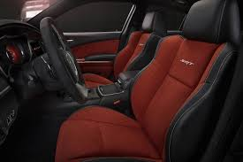 hellcat challenger 2017 interior 2015 dodge charger srt hellcat first look