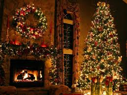 Home Decorating Websites by Interior Cool Design Ideas Beautiful Christmas Home