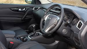 nissan qashqai 2013 interior nissan qashqai dig t 2017 review by car magazine