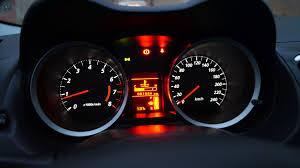 100 reviews car dashboard symbols mitsubishi on margojoyo com