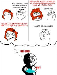 Oh God Meme - oh god why meme by newtonjr memedroid