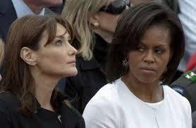 Michelle Obama Meme - obama