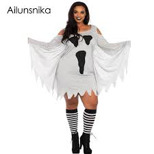 online buy wholesale halloween ghost costumes from china halloween