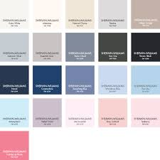 sherwin williams color 100 sherwin williams paints color best 25 guest bedroom colors