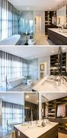 1458 best bathrooms images on pinterest modern bathroom bath