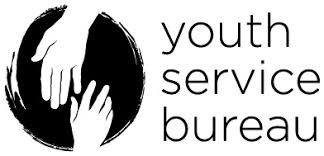 service bureau welcome youth service bureau