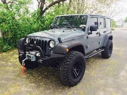 Rugged Ridge Xhd Rear Bumper Rugged Ridge Xhd Front Bumper With Winch And Hoop 2007 2016 Jeep