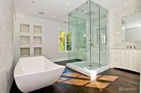 tile backsplash ideas bathroom best bath ideas images on bathroom