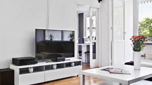 simple and beautiful design scandinavian style ikea furniture