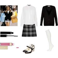 Cher Halloween Costumes 619 Costumes Images Clueless Fashion Clueless