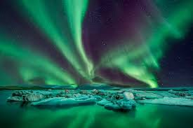 best place to view northern lights where to see the northern lights last minute northern lights tours