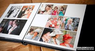 magnetic photo albums simplicity storybook wedding album wedding photographer northern
