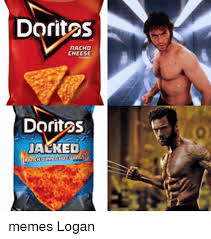 Doritos Meme - doritos nacho cheese doritos janekeo memes logan meme on me me