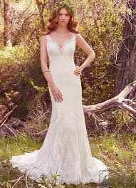 wedding dress ireland best bridal boutique ireland vintage wedding dresses shop