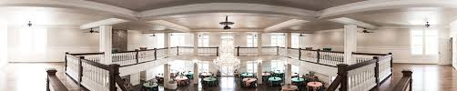 wedding venues in hton roads angleton wedding venue and reception the springs