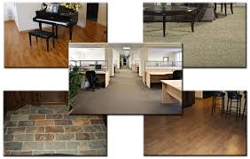 glendale arizona carpet dealers flooring installation carpet