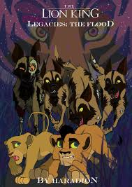 lion king 2 comic book related keywords u0026 suggestions lion king