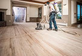 floor sanding norton abrasives united states of america canada