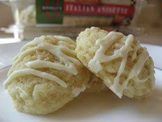 best italian cookie recipes easy cookie recipes with lots of