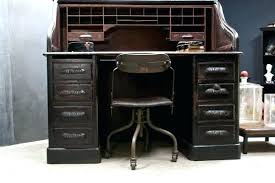Antique Office Desk For Sale Vintage Office Desks Medium Size Of Vintage Office Desk Desks Wood