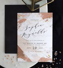 Engagement Invitation Cards Designs Invitation Designs More Cricut Ideas Invitations Cricut Wedding