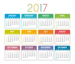 Market Holidays Bombay Stock Exchange Bse 2017 Holidays Schedule