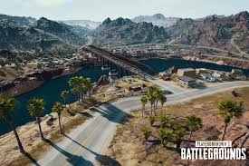 pubg new map release date pubg new patch notes on steam erangel map on test servers