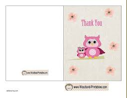free thank you cards thank you cards lovely free thank you cards to print out free