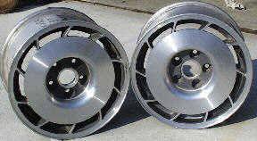 corvette wheels taber corvette parts corvette wheels
