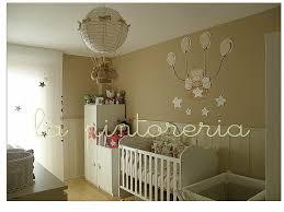 stickers high pour chambre lustre pour chambre bébé beautiful beau stickers décoration chambre