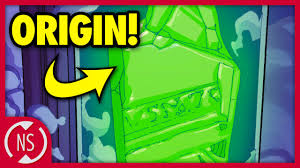 the real origin of kryptonite comic misconceptions nerdsync
