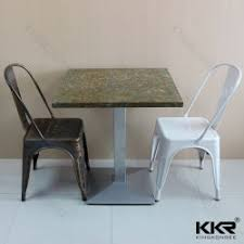 corian table tops china corian table top corian table top manufacturers suppliers