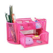 popular office organization products buy cheap office organization