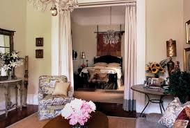 New Orleans Interior Design From Bombay To Royal Street A New Orleans Designer Shows A Flare