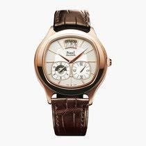 piaget emperador piaget emperador all prices for piaget emperador watches on chrono24